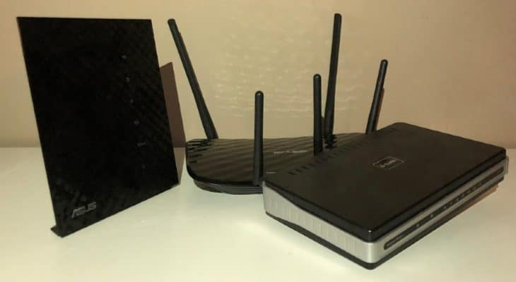 6 Claims About WiFi That May Surprise You